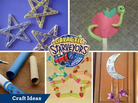 vbs craft ideas for 1751 best images about kathymdyerose on