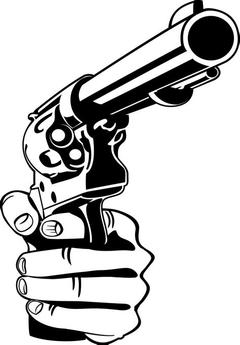 gun tattoo designs for men gun designs for cool tattoos bonbaden
