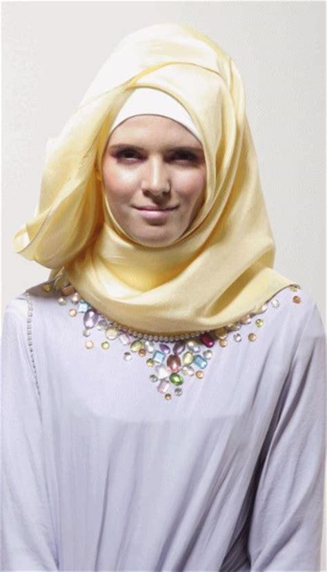 download free tutorial hijab ala dian pelangi tutorial hijab segiempat ala dian pelangi