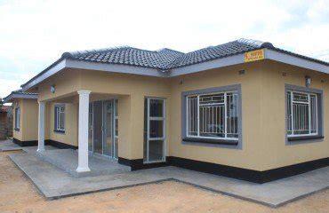 house design zimbabwe house plans zimbabwe home design and style