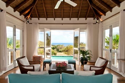 west indies interior design luxury hotels in the west indies adelto