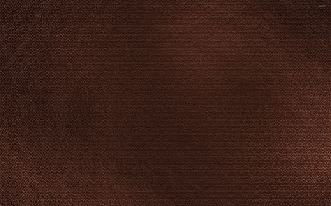 Brown Leather by Brown Leather Wallpaper