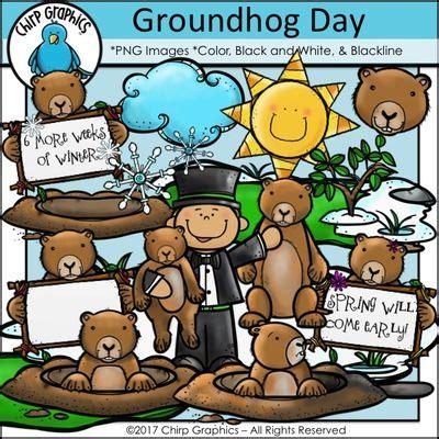 groundhog day black 37 best groundhog day 2017 images on
