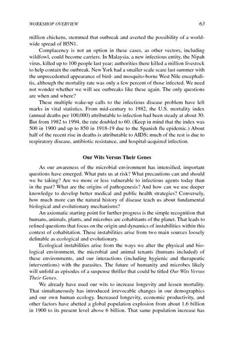 A Raisin In The Sun Essay Topics by Raisin In The Sun Essay Topics A Raisin In The Sun Essay Topics Critical Essay Sle Edgar