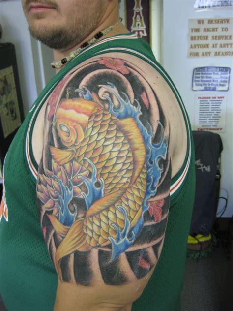 tattoo parlour richmond tat shop tattoo studio tattoo 14 s 9th st richmond