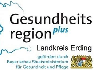 Erding Kfz Zulassung by Herzlich Willkommen Landkreis Erding