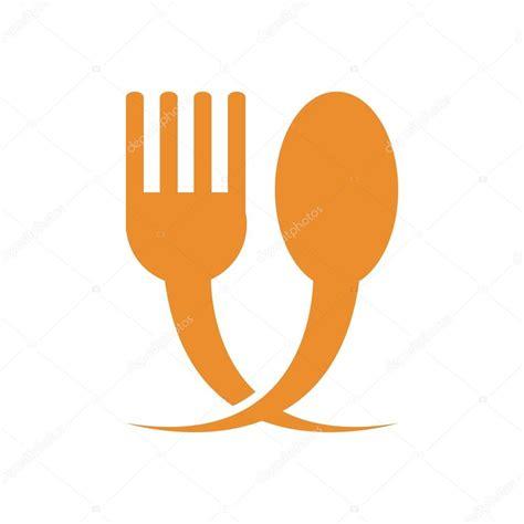 imagenes vectores cocina vectores de cocina logo archivo im 225 genes vectoriales
