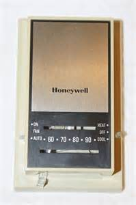 100 honeywell rth3100c1002 a digital heat honeywell winter watchman cw200a1032