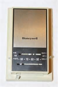 100 honeywell rth3100c1002 a digital heat honeywell winter watchman cw200a1032