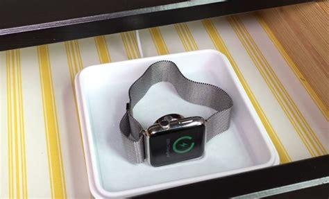 diy   modify  apple  box   charging