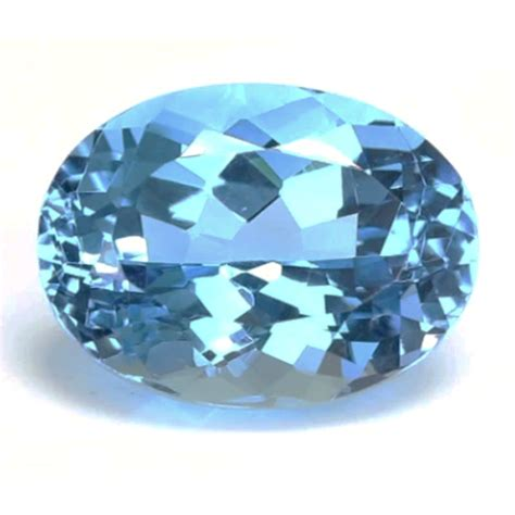 Blue Topaz For blue topaz gemstone www pixshark images galleries
