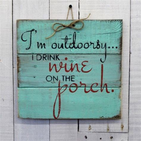 painted wood signs home decor 17 best images about farm country decor painted