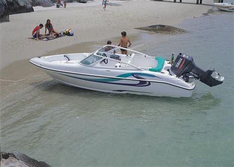 style boten style 160 te koop bij dila watersport de style 160 boten
