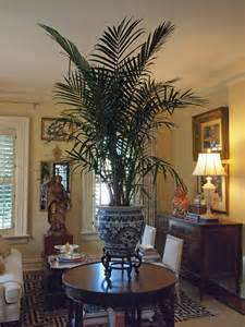 Home Decor Stores Mn 1000 ideas about british colonial on pinterest british