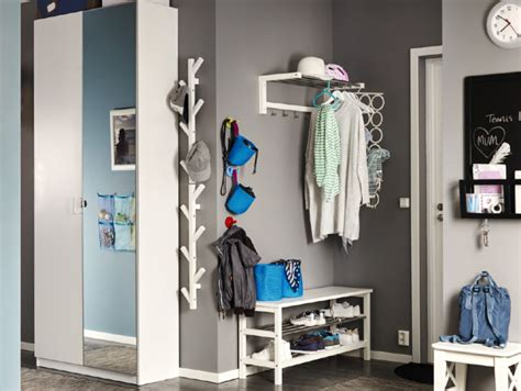 Flur Ideen Ikea by прихожая икеа 80 фото новинок мебели Ikea в интерьере