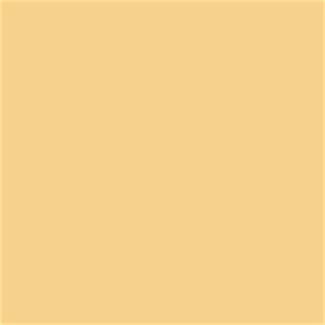 paint color sw 6667 afterglow from sherwin williams things i for me