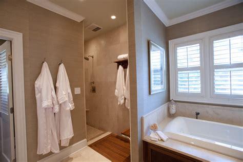 bathroom british british colonial master suite traditional bathroom