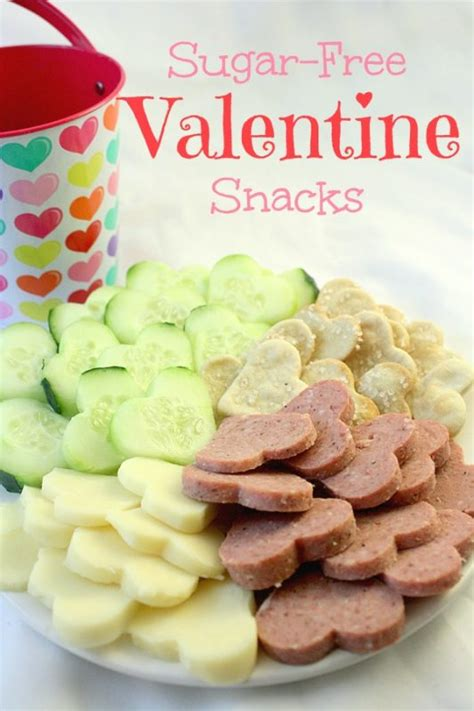 valentines day snacks 12 valentines day snack ideas 187 dragonfly designs