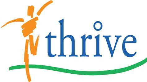 weight management wellness programs thrive wellness program
