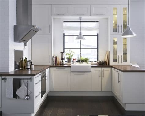 kitchen and bath remodeling and renovation in greenville kitchen and bath remodeling and renovation in greenville