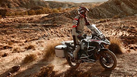 Motorrad Tour Malaysia by The Rise Of Bmw Motorrad Malaysia Bikesrepublic