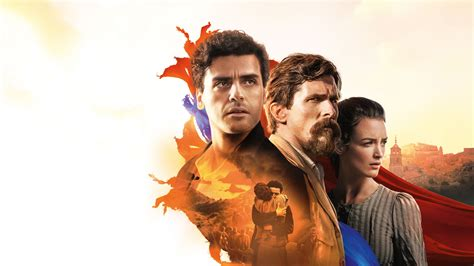 film the promise svenska the promise 2017 movie 4k wallpapers hd wallpapers id