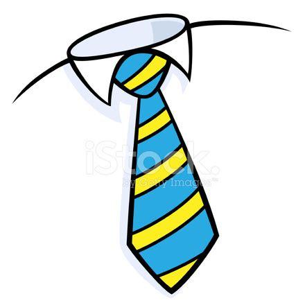 tie stock vector freeimages.com