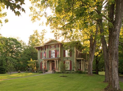 bed and breakfast cooperstown ny outstanding cooperstown bed and breakfast inn partners