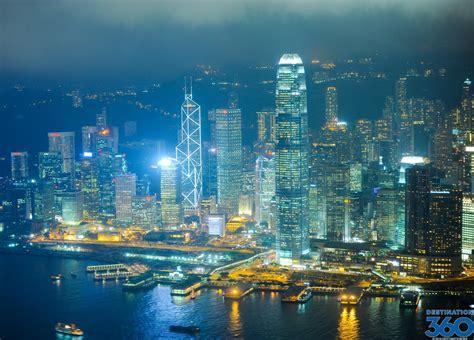 Sb 3in1 Sky sky 100 hong kong observation deck
