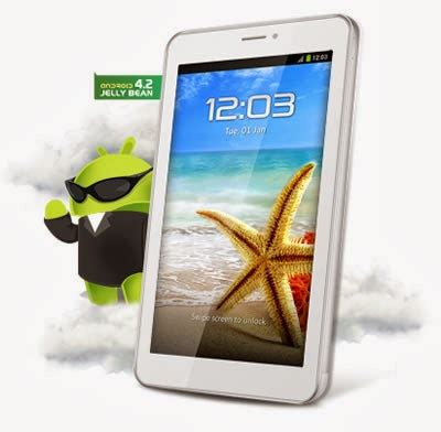 Tablet Advan T1j 3 tablet advan terbaru dimensidata