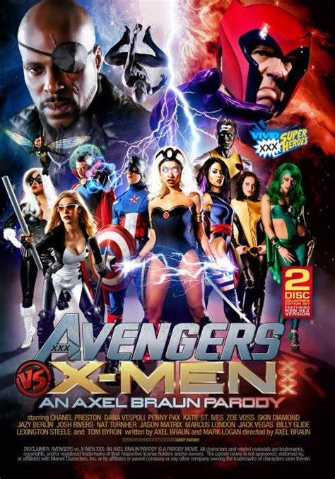 nonton film mika streaming nonton film avengers vs x men xxx an axel braun parody