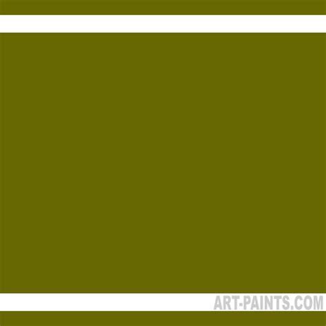 olive color olive green color olive green