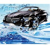 Wallpapers Carwash Index Of Uploads 550x440  89165
