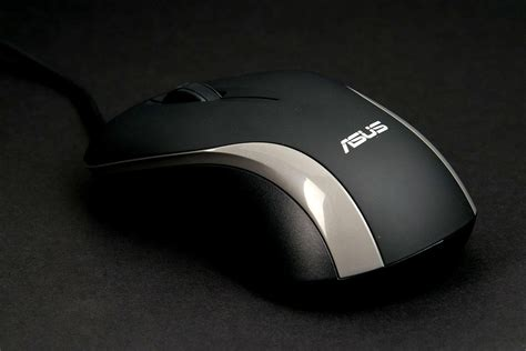 Mouse Bluetooth Asus asus m51ac us016s review digital trends