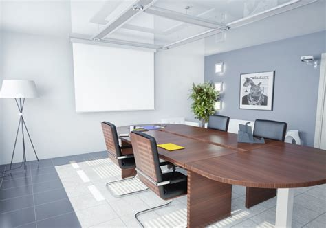 small conference room small conference room design related keywords small conference room design keywords