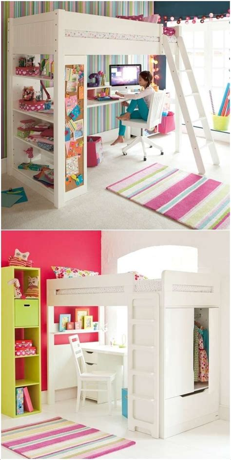 kids study room ideas pinterest decosee com 1000 ideas about kids study spaces on pinterest kids