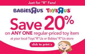 Where can i get coupons for toys r us 2017 2018 best cars reviews