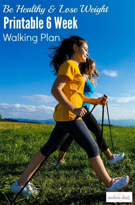 Walking And Weight Loss Free Pedometer by 17 Best Images About Fitness Health On
