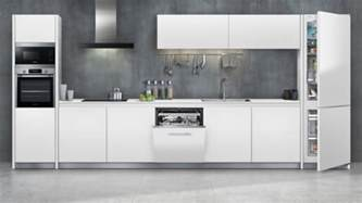 built in kitchen appliances samsung unveils new built in kitchen appliances designed