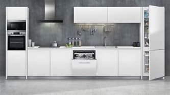 built in appliances kitchen samsung unveils new built in kitchen appliances designed