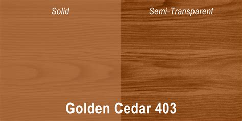 cedar stain colors wood stain concentrate