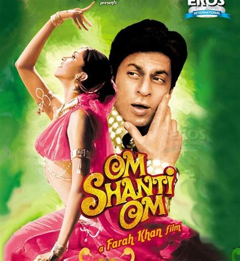 Om Song Mp | download free mp3 songs and wallpapers om shanti om movie