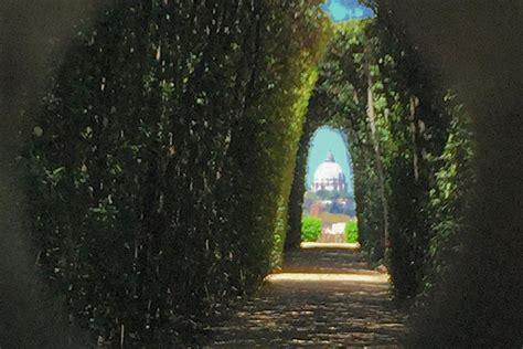 serratura giardino degli aranci il giardino delle arance roma idea di casa