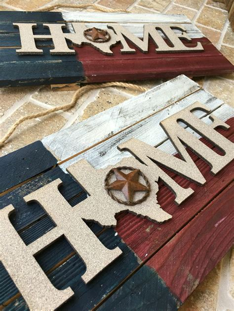 texas rustic home decor best 25 texas home decor ideas on pinterest texas wall