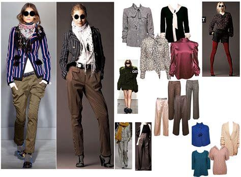 Bewerbung Im Textilbereich Sie Haben Lust Mit Modischer Kleidung Arbeiten Ich Suche F 252 R Top Fashion