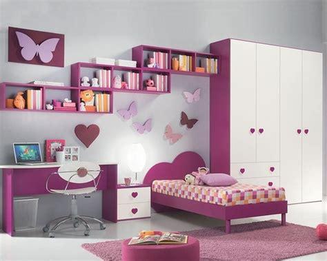 Bella Ikea Camerette Per Ragazze #1: decoracao-quarto-infantil-5-anos-9.jpg