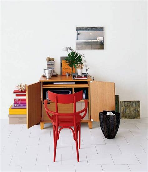 Small Home Office Desk Ideas The Home Office Small Home Office Desk Ideas