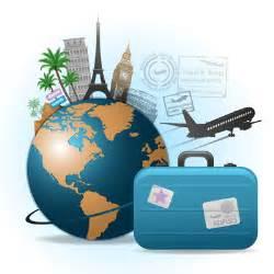 guide des produits interdits en avion tout pour partir