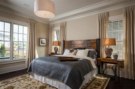 southern bedroom ideas hot bedroom design trends set to rule in 2015