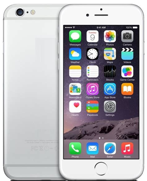 Imagenes Para Celular Hiphone | celular hiphone 6s plus 8 gb entrega gr 225 tis brinde